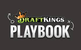 DraftKings_Featured Image