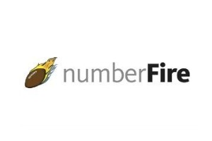 NumberFire_Featured Image_VF2