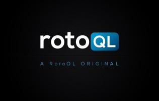 A RotoQL Original