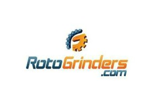 Rotogrinders_Featured Image_VF
