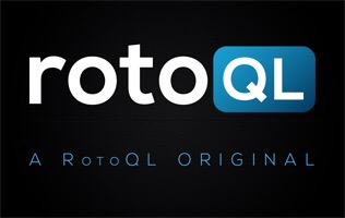 RotoQL_Featrure_Image (1)