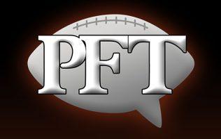pft-rotoql-daily-fantasy-football-advice