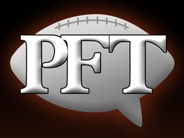 pft-rotoql-daily-fantasy-football-advice