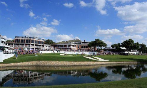 Via USAT Golfweek