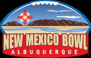 NewMexicoBowl-Logo-2018
