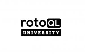 rotoql-university-logo
