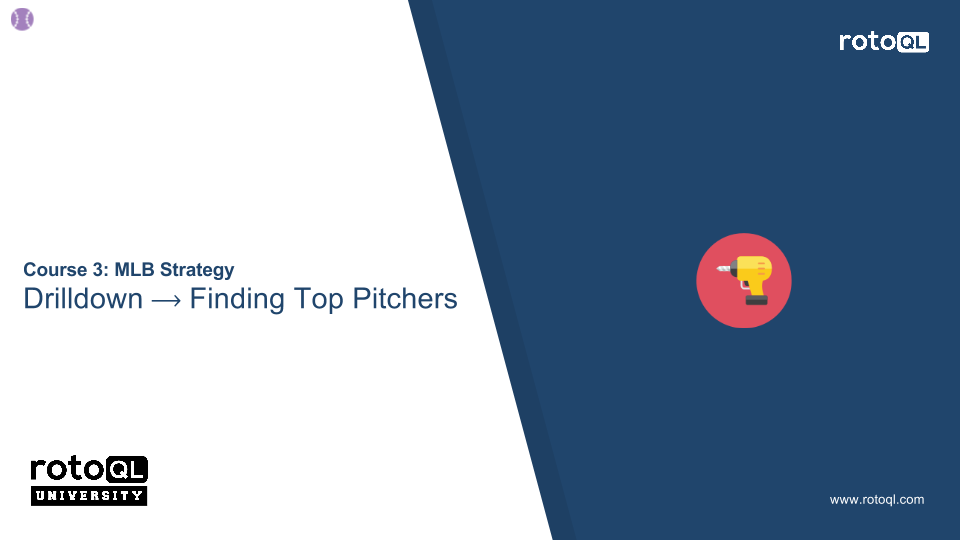 Thumbnail_MLB Drilldown_Finding Top Pitchers