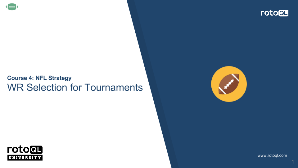 Thumbnail_NFL- WR Selection for Tournaments