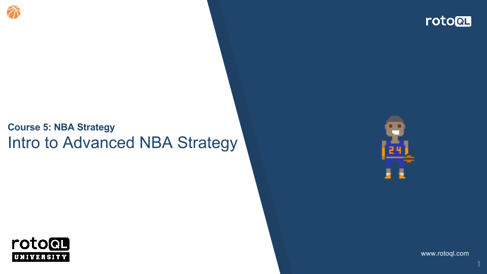 Thumbnail_ Intro to Advanced NBA Strategy